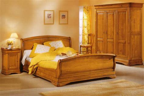 chambre a coucher en coin ophrey com chambre a coucher occasion le bon coin