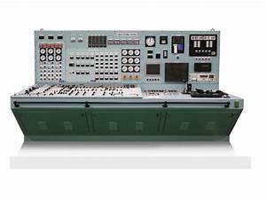 Valve Remote Control System  Remote Valve Control System