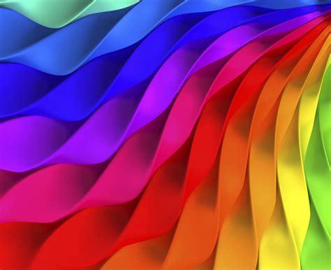 Schönste Farbe Der Welt by Pantone 448 C Das Ist Offiziell Die H 228 Sslichste Farbe Der