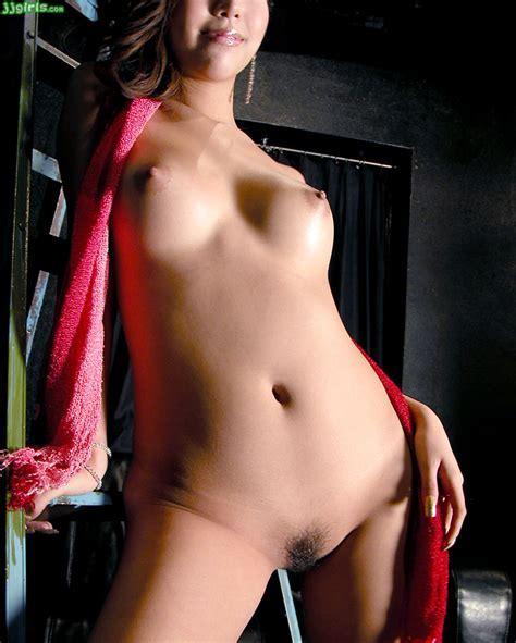 Ugj Japanese Porn Kaede Akina Pics