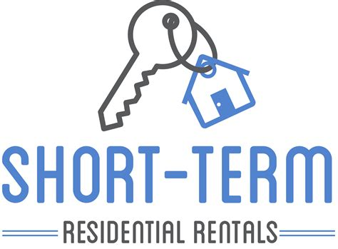 Short Term Rentals Offers You With Everything