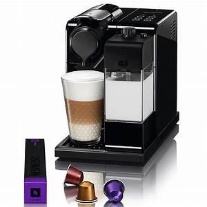 F A N Multiplus T : cafeteira nespresso lattissima touch f511 com kit boas vindas preta ponto frio troque seus ~ Bigdaddyawards.com Haus und Dekorationen