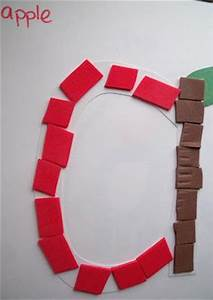 tactile letters pre k pinterest paper squares With tactile letters