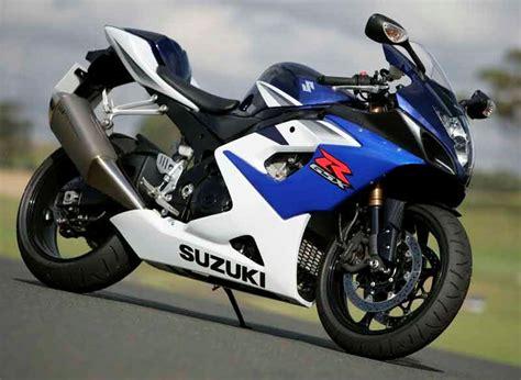 suzuki gsx  price