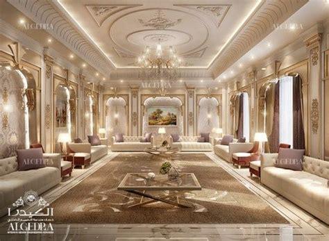 majlis design arabic majlis interior design luxury