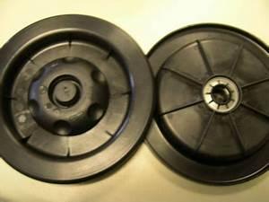 Firma Kaufen Für 1 Euro : filter deckel f r filterelement wap turbo xl 1001 euro sq 450 550 650 sauger kaufen bei ~ Yasmunasinghe.com Haus und Dekorationen