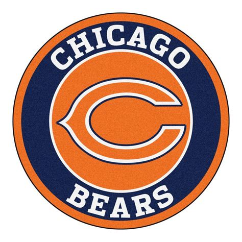 Fanmats Nfl Chicago Bears Navy 2 Ft 3 In X 2 Ft 3 In. Black Kitchen Cabinets With White Countertops. Mosaic Kitchen Backsplash. Best Countertop For Outdoor Kitchen. Kitchen Flooring Cork. Blue Color Schemes For Kitchens. Neutral Kitchen Paint Colors. Light Colored Granite Kitchen Countertops. Kitchen Color Combos
