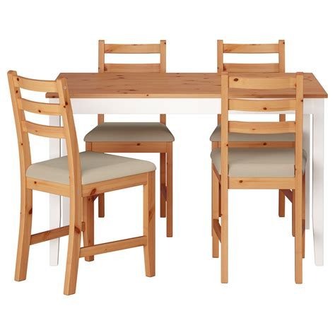 ikea cuisine table dining table sets dining room sets ikea