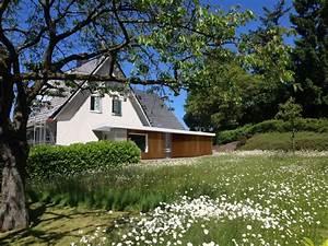 Anbau An Einfamilienhaus : ch quadrat architekten anbau an einem einfamilienhaus in l denscheid ~ Indierocktalk.com Haus und Dekorationen