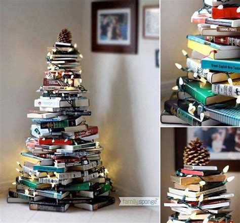 cheap books for decoration 16 absolutely adorable diy decorations organics