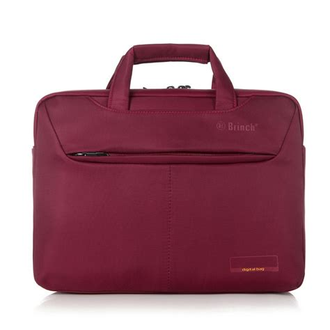 Free shipping Cheap One shoulder fashion luxury handbag