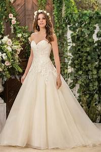 Ivory gold wedding dress gown and dress gallery for Ivory and gold wedding dresses