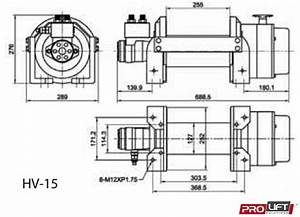 toyota corolla maf sensor location wiring source With 2011 camry alternator wiring diagram