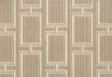 modern carpet texture this area rug is a contemporary design modern carpet texture y itookco