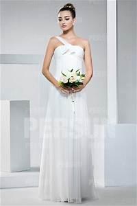 fw61 blog solde pandora With robe de cocktail combiné avec soldes pandora charms