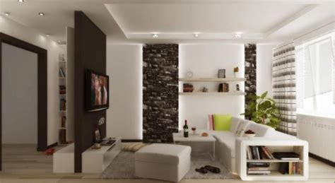 Wohnzimmer Einrichten Tipps by Wohnzimmer Gestaltung Modern Kleines Wohnzimmer Modern