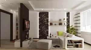 wohnzimmer gestaltung modern kleines wohnzimmer modern einrichten tipps und beispiele wohnzimmer