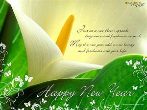 Happy New Year Wishes and Greetings | Free Christian ...