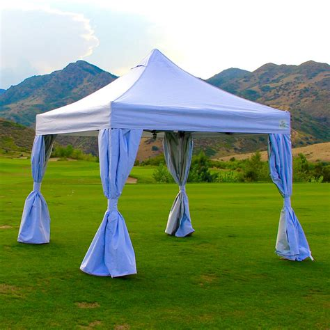 canopy tent 10x10 undercover 10ft x 10ft grade instant canopy