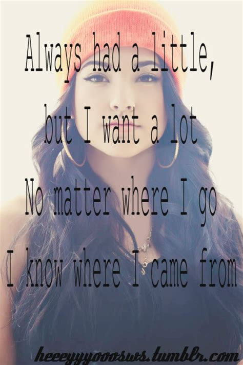 becky  quotes image quotes  hippoquotescom