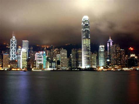 hong kong cityguide  travel guide  hong kong sightseeings  touristic places