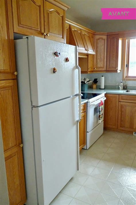 refaire sa cuisine à moindre coût id e sympa pour refaire sa cuisine design feria refaire sa