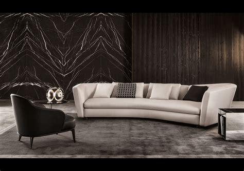 minotti retailer galbiati furniture milan