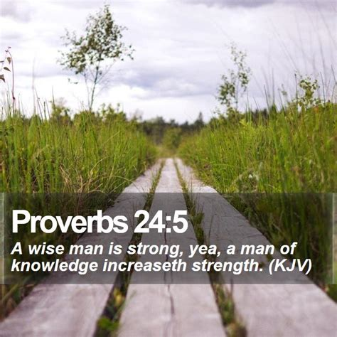 Here are the %%title%% from the old and new testaments of the holy bible. Bible Verse Images About Strength