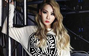 Cl, a Kpop star in Morocco! - Moroccan Ladies