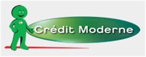 credit moderne carte aurore carte aurore cr 233 dit moderne cr 233 dit cetelem bnp paribas