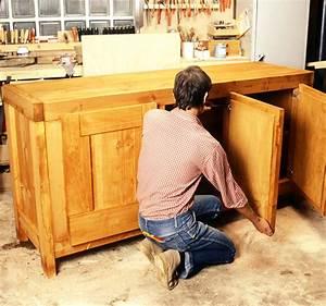 peindre meuble vernis sans poncer 4 comment repeindre With comment peindre un meuble en bois sans poncer
