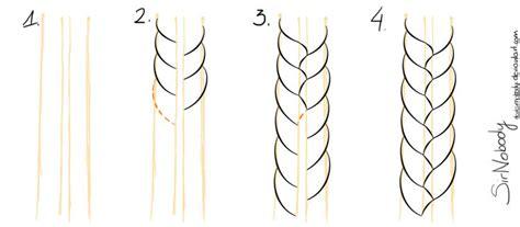 draw  braid    knew      kid