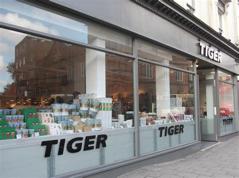 top 28 home store brighton sugarsin a sweet shop for