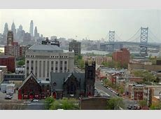 Camden, New Jersey Encyclopedia of Greater Philadelphia