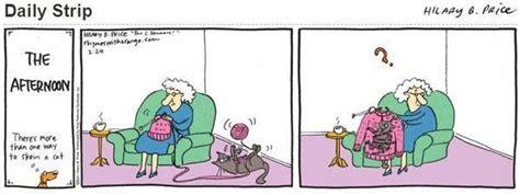 49 Best Funny Nerdy Knitting Jokes Images On Pinterest