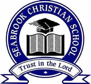 Seabrook Christian School - Wikipedia