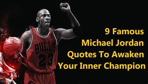 michael jordan quotes  dreams quotesgram