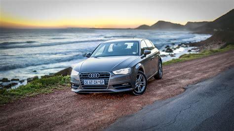 Audi A3 4k Wallpapers by 8k Ultra Hd Audi Wallpapers Top Free 8k Ultra Hd Audi