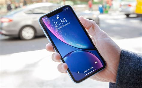 7 reasons to buy the iphone xr and 3 reasons to skip