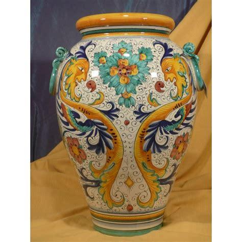 lade di ceramica lade ceramica deruta ceramiche torretti deruta articoli in