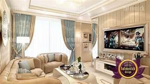 Best, Interior, Design, Abuja, Nigeria