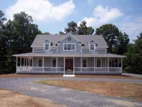 two story country house plans country style house plans 2098 square foot home 2 story 3 bedroom and 2 bath 3 garage