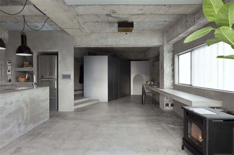 three season room decorating ideas interior design a concrete apartment