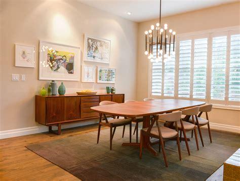Mid Century Modern Rugs Living Room Modern With Angular