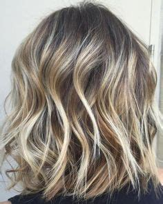 be beautiful hair style 60 balayage hair color ideas with brown caramel 5306
