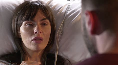 Mercedes maria theresa immaculata mcqueen, we will miss you. Hollyoaks fans react as Mercedes makes BIG revelation about shooting