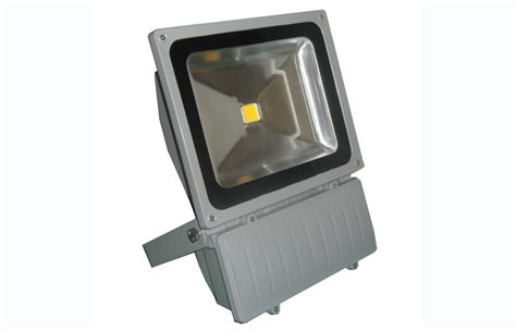 100w led outdoor flood light images images of 100w led