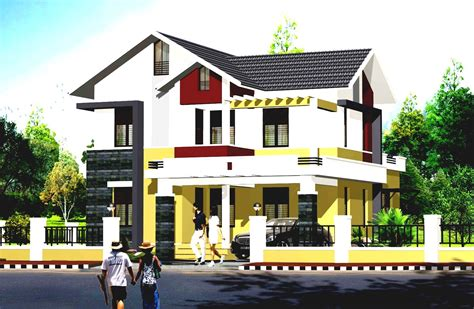 house blueprint ideas simple houses design pictures modern house