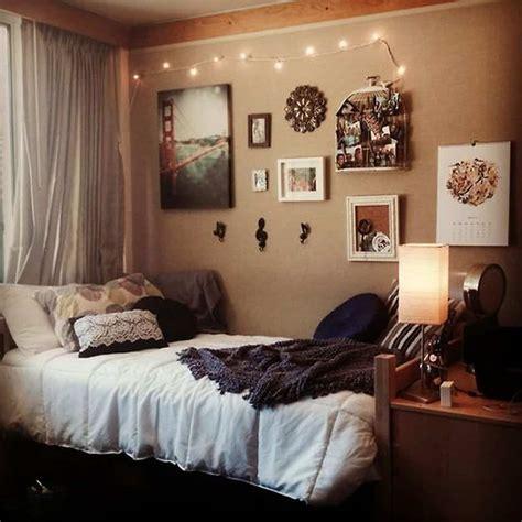 cozy bedroom ideas cozy small bedroom tips 12 ideas to bring comforts into