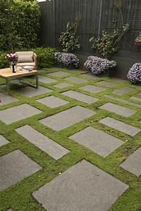 Deco jardin zen exterieur un espace de reflexion et de for Decoration pour jardin exterieur 7 dressing design